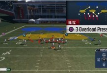 Chiefs_Defense_Nickel_3-3-5_02b