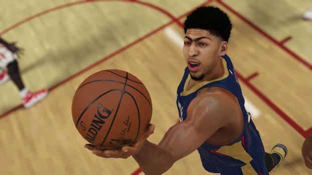 NBA2k15_sgo