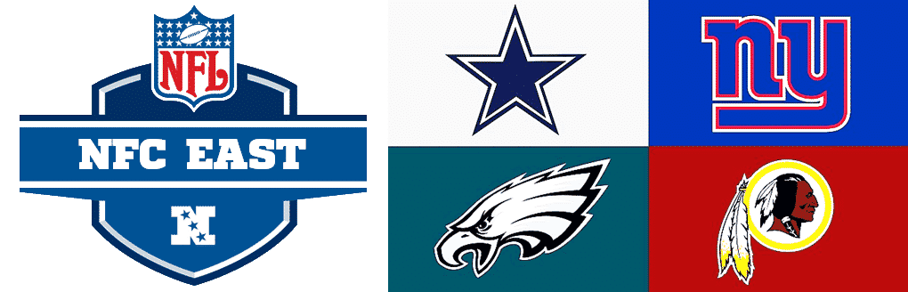 NFC East Division