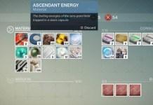 Destiny_ascendant_shards