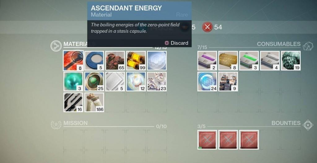 Destiny_ascendant_shards