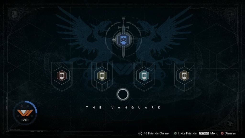 vanguard_strike_sportsgamersonline