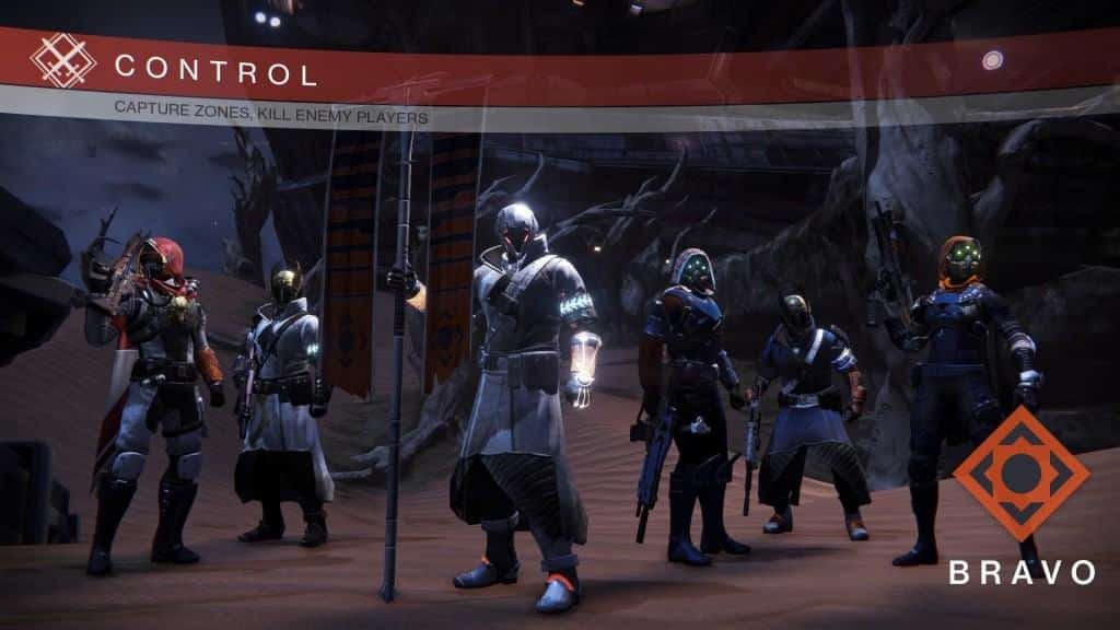 destiny crucible sgo