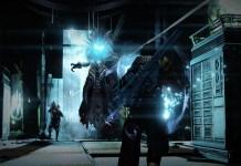 the dark below expansion destiny sgo