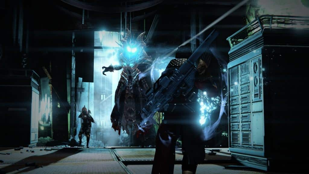 the dark below expansion destiny sgo