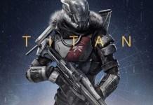 destiny_titan guide_sgo