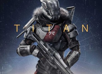 destiny_titan guide_sgo