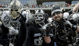 nsfl raiders