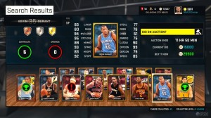 nba-2k-player-ratings