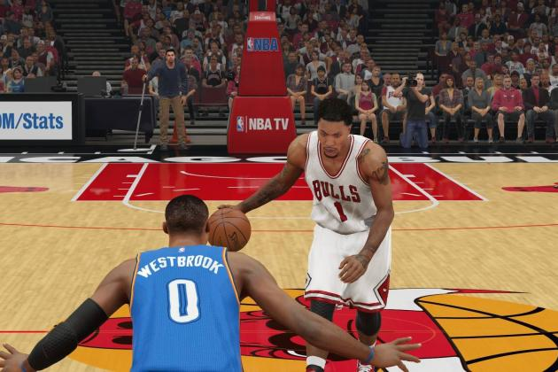nba-2k15-tips-drose