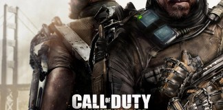 Call-Of-Duty-Advanced-Warfare2-SGOElite