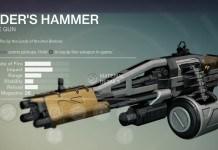 Destiny_ironbanner_tips