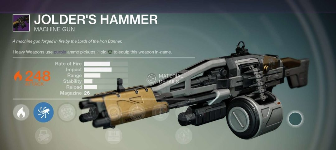 Destiny_ironbanner_tips
