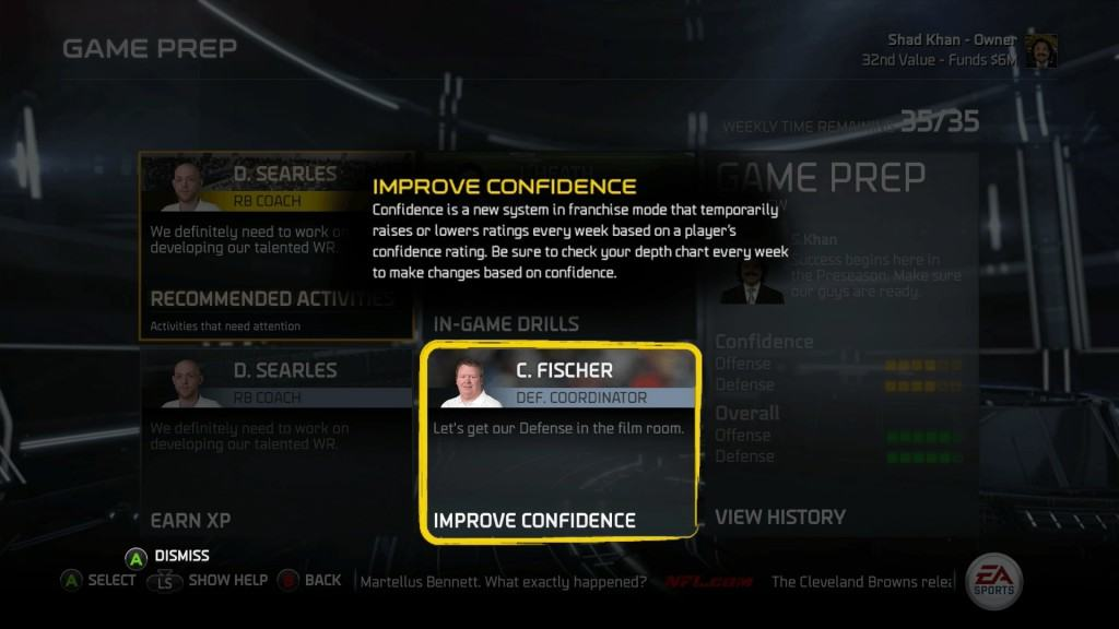Madden15_Progress_Players_CFM_Tips_confidence