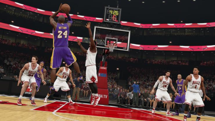 NBA-2K15-tips-lakers