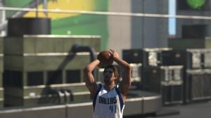 NBA 2K15_Dirk_Nowitski