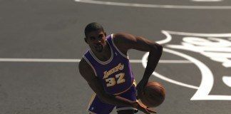 NBA 2K15_magic_johnson
