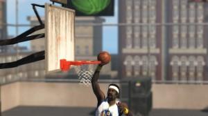 NBA 2K15_Wilt_Chamberlain