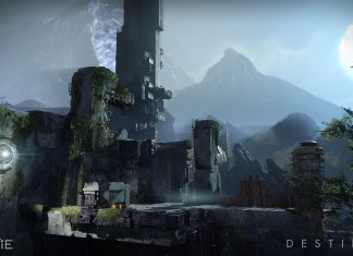destiny_pvp_map_tips