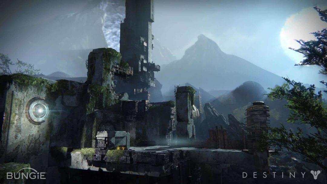 destiny_pvp_map_tips