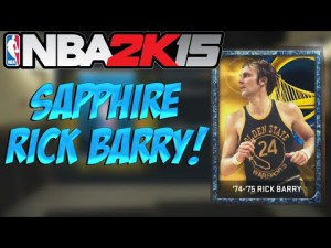 rickbarry-saphire-sgo