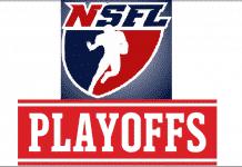 nsflplayoffs_sportsgamersonline