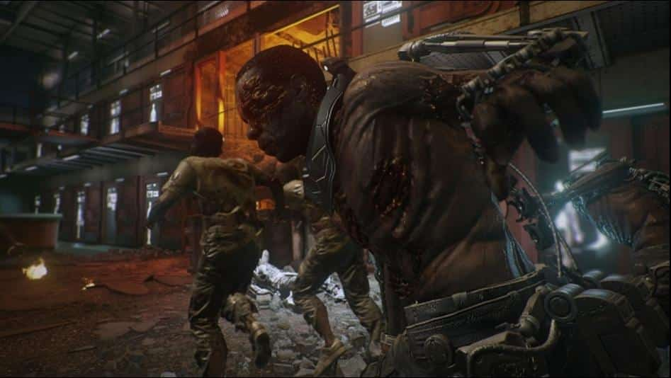 zombies-in-call-of-duty-advanced-warfare_sgo