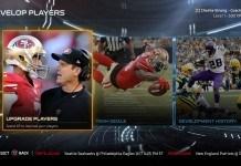 Madden15_Progress_Players_CFM_Tips_playerupgrade