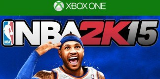 nba2k15_patch3_xboxone
