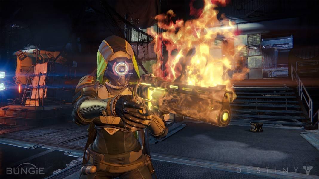 Destiny_Gunslinger_Guide
