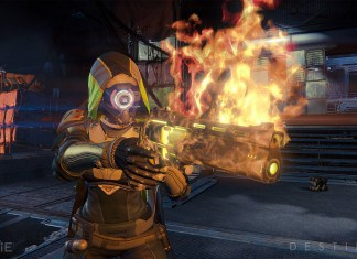 Destiny_Gunslinger_Guide