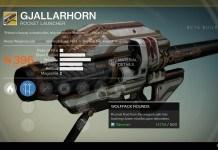 Gjallarhorn_2_new_exotics_destiny