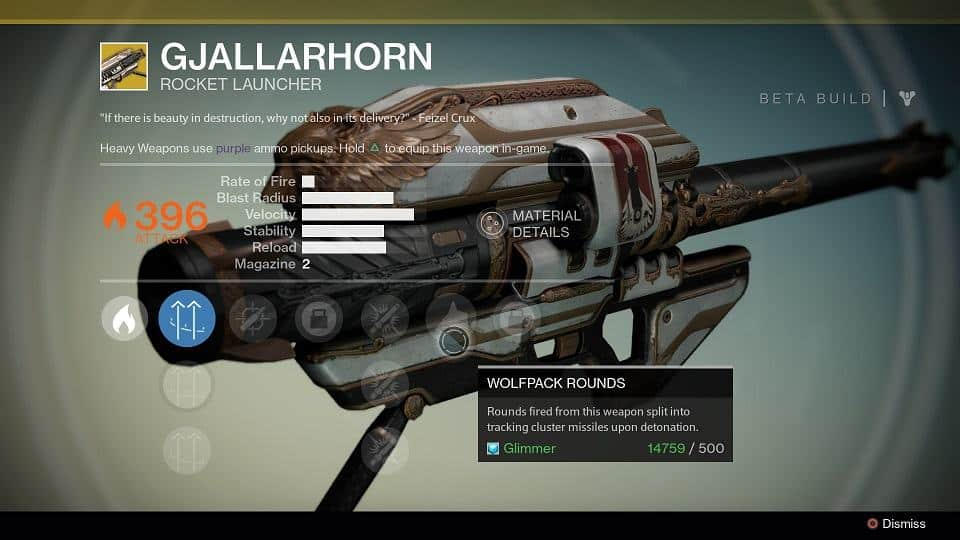 Gjallarhorn_2_new_exotics_destiny