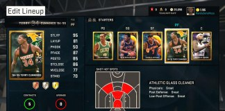 NBA2K15_myteam_budget_players