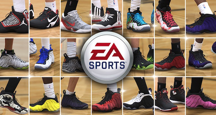 NBA_Live_15_Content_Update