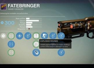 fatebringer_destiny_explosive_rounds
