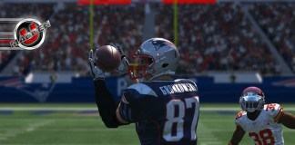 madden15_offensive_tips_gronk