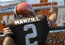 manziel_breaks_madden15