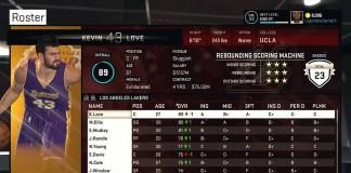 NBA2k15_mygm_tips