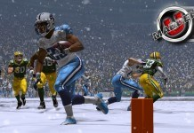 madden15_running_game_important