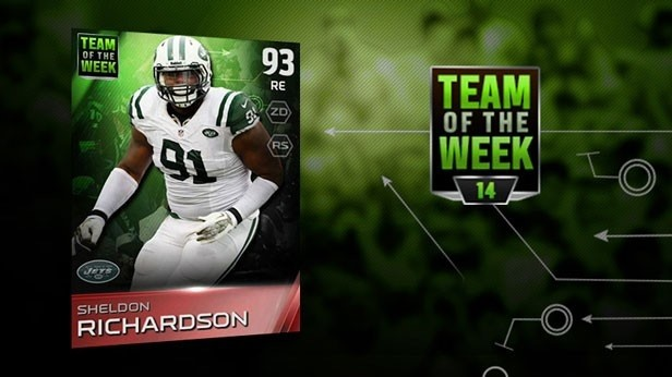 sheldon_richardson_Madden15_MUT_Week14_TOTW