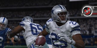 stopping_screen_passes_Madden15