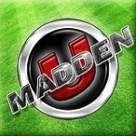 The Madden U