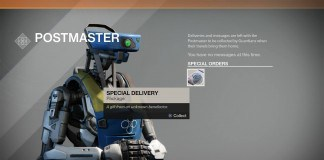 bungie_desinty_gift