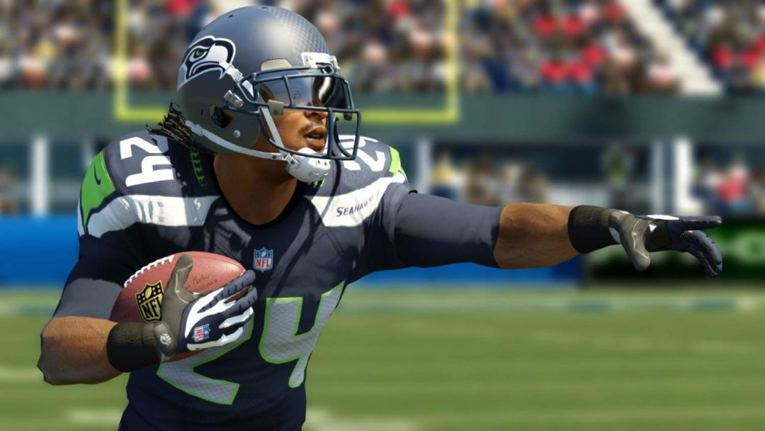 2014_best_selling_games_madden