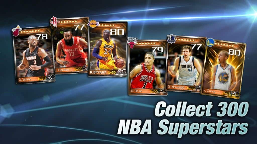 NBA_ALL_NET_COLLECT_NBA_STARS
