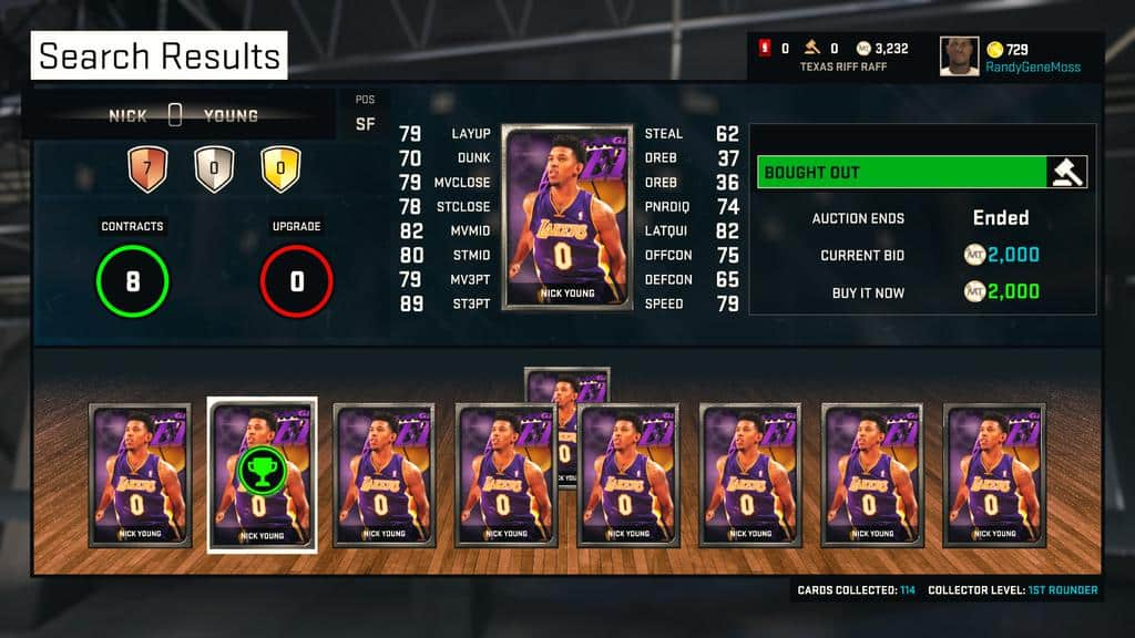 NBA2K15_MyTeam_Tips_Best_Silver_Players__SwaggyP