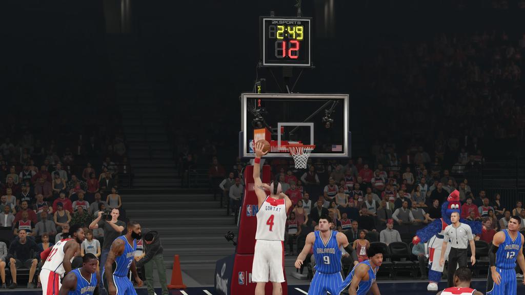 NBA2K15_MyTeam_Tips_Best_Silver_Players
