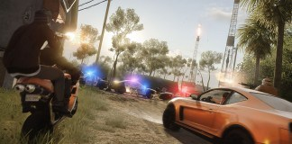 Battlefield_Hardline_multiplayer