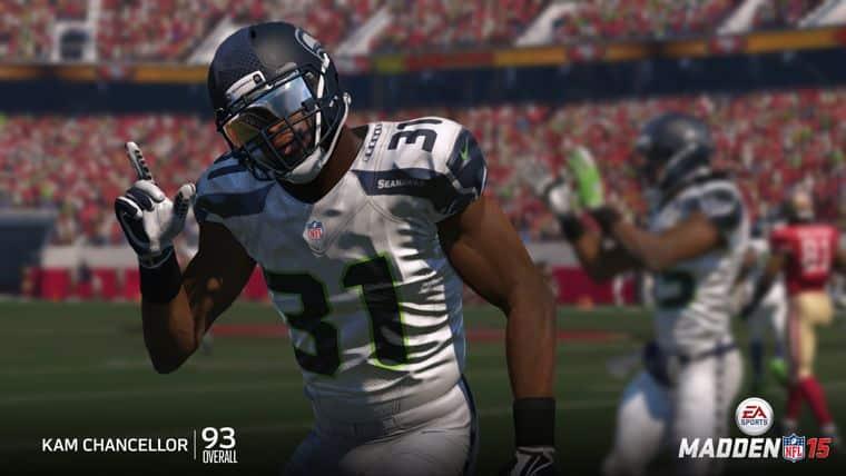 Madden-NFL-15-kam_roster_update
